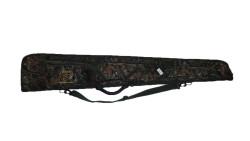 Atef - Atef TK-007 Kamuflaj 71 Cm Namlu Tüfek Kılıfı