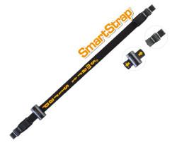 SMART STRAP - Smart Strap PL 2017 A ASKI KAYIŞI